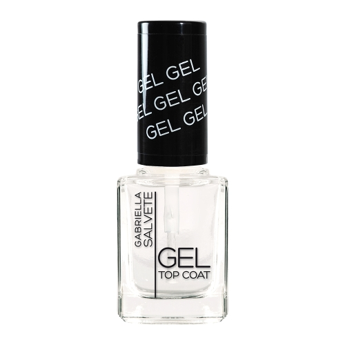 Gabriella Salvete Gel Top Coat 11ml