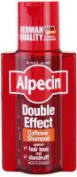 Alpecin Double Effect Caffeine Shampoo M 200ml