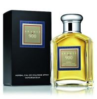 Aramis 900 M EDT 100ml
