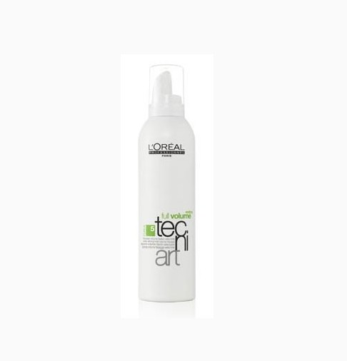 LOREAL Tecni.Art Full Volume 250ml