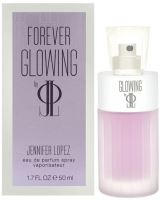 Jennifer Lopez Forever Glowing W EDP 50ml