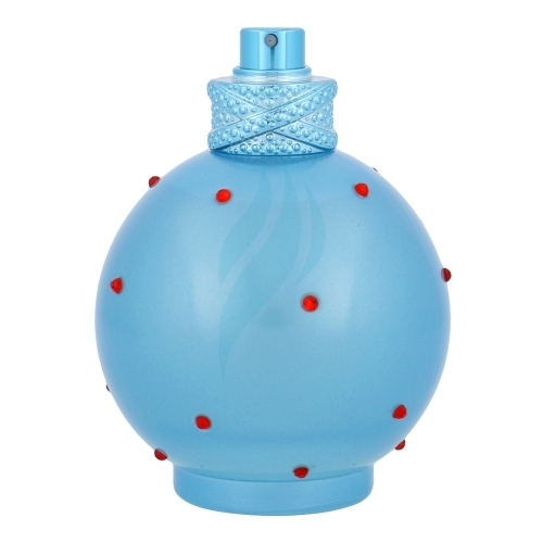 Britney Spears Circus Fantasy 100 ml parfémovaná voda tester pro ženy