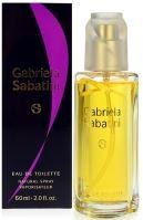 Gabriela Sabatini Gabriela Sabatini W EDT 60ml