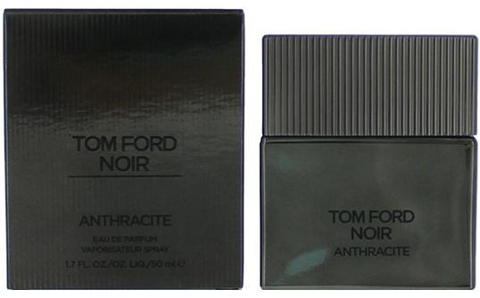 Tom Ford Noir Anthracite M EDP 50ml