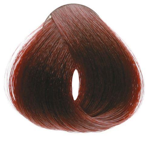 Color RED 4/6 Chestnut Red/Permanentní barvy/červené/