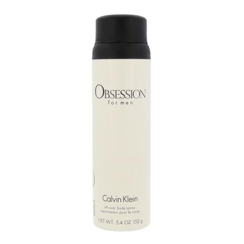 Calvin Klein Obsession M deodorant 150ml