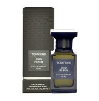 Tom Ford Oud Fleur Parfémovaná voda 50ml U