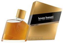 Bruno Banani Man's Best M EDT 75ml