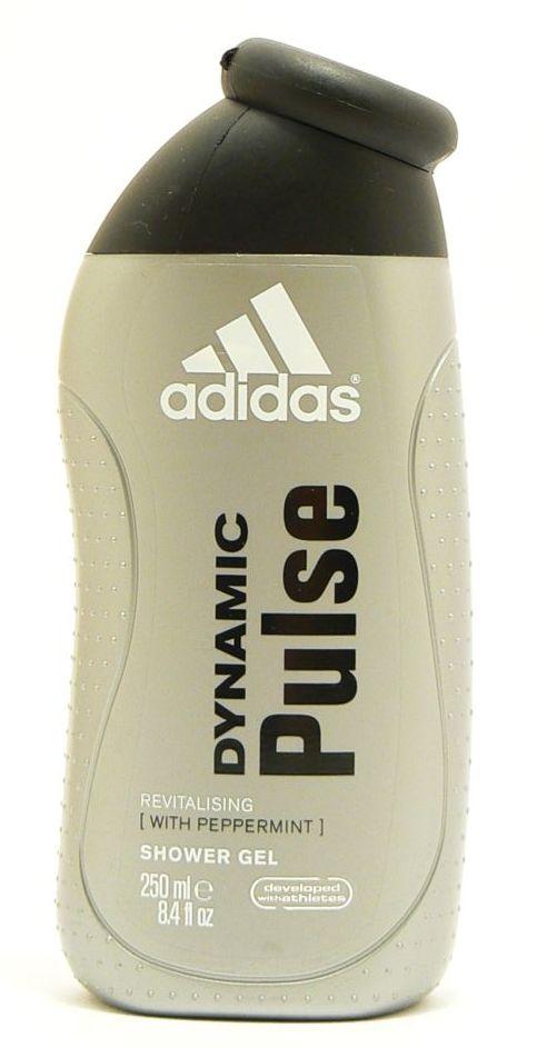 Adidas Dynamic Pulse SG 250 ml M