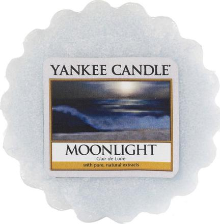 Yankee Candle Vonný vosk Měsíční svit 22g