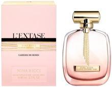 Nina Ricci L'Extase Caresse de Roses W EDP 50ml