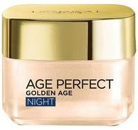 L'Oréal Paris Age Perfect Golden Age Night 50ml