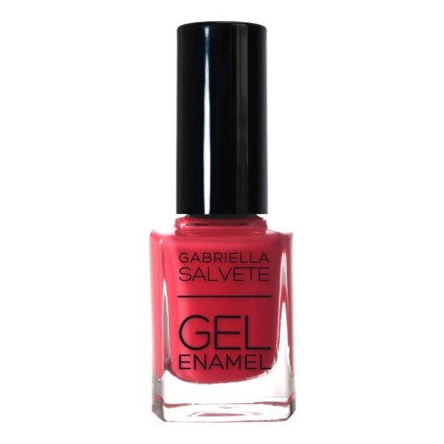 Gabriella Salvete Gel Enamel 11ml - 06