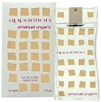 Emanuel Ungaro Apparition Gold W EDP 90ml
