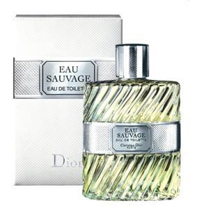 Dior Eau Sauvage EDT M 50ml