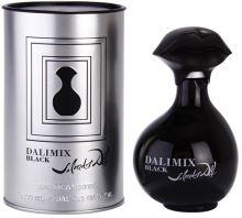 Salvador Dali Dalimix Black W EDT 100ml