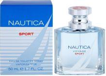 Nautica Voyage Sport M EDT 50ml