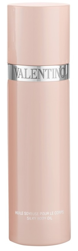 Valentino Valentina Silky Body Oil W 100ml