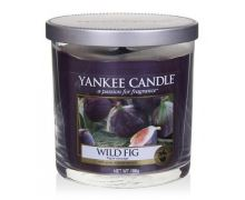 Yankee Candle Décor  198g Wild Fig