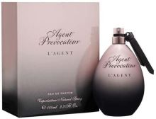 Agent Provocateur L'Agent W EDP 100ml