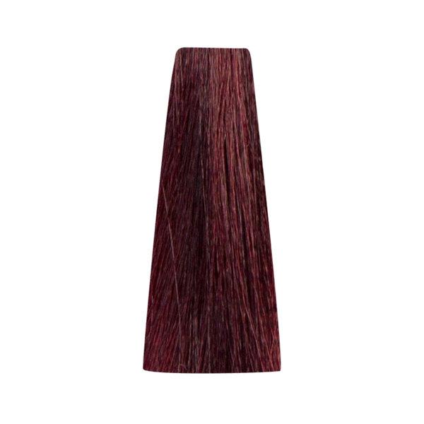 Bionic RED 5/6 Light Chestnut Red 100ml/Permanentní barvy/Červené