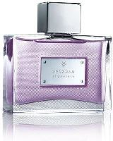 Beckham Signature M EDT 75ml TESTER