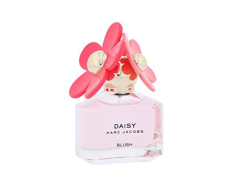 Marc Jacobs Daisy Blush W EDT 50 ml Tester