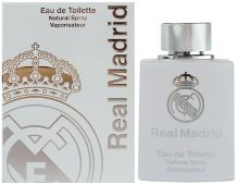 EP Line Real Madrid M EDT 100ml