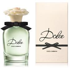 Dolce & Gabbana Dolce W EDP 50ml