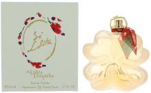 Lolita Lempicka Si Lolita W EDT 80ml