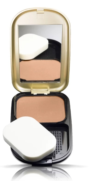 Max Factor Facefinity Compact Foundation SPF 15 10g - 08 Toffee