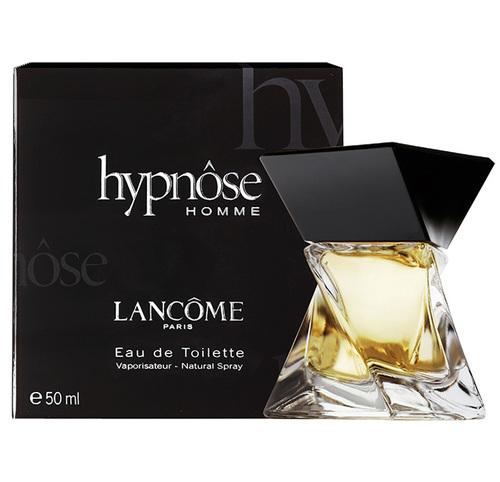 Lancome Hypnose Men Toaletní voda 50ml M