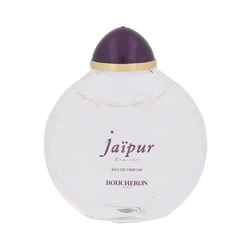 Boucheron Jaipur Bracelet W EDP 4,5ml