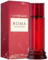 Laura Biagiotti Roma Passione