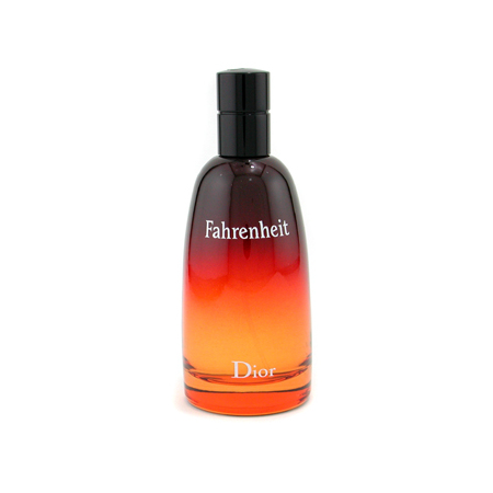 Dior Christian Fahrenheit After Shave Lotion 100 ml (man)
