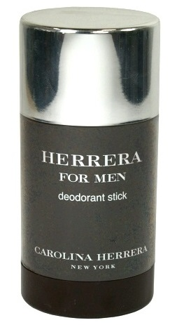 Carolina Herrera Herrera Deodorant Stick 75ml