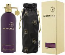 Montale Paris Dark Aoud Parfémovaná voda 100ml U
