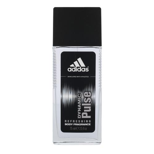 Adidas Dynamic Puls M deodorant 75ml
