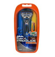Gillette Fusion Proglide Power 1ks M
