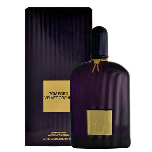 Tom Ford Velvet Orchid EDP W30
