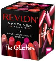 Revlon Travel Collection Exclusive