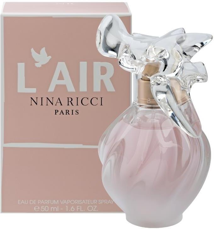 Nina Ricci L'Air W EDP 30ml