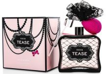 Victoria's Secret Sexy Little Things Noir Tease W EDP 50ml