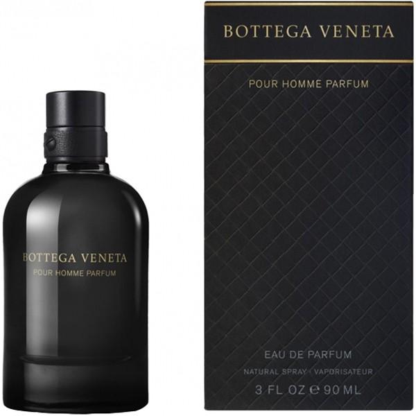 Bottega Veneta Pour Homme M EDP 90ml