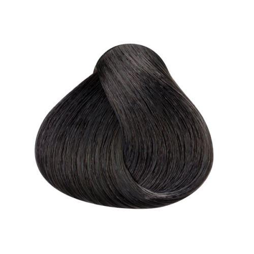 Color ASH INTENSE 5/11 Light Chestnut Intense Ash 100ml/Permanentní barvy/