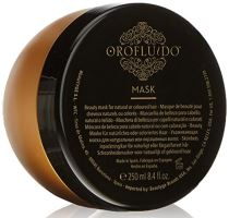 Orofluido Beauty Elixir Mask 250ml