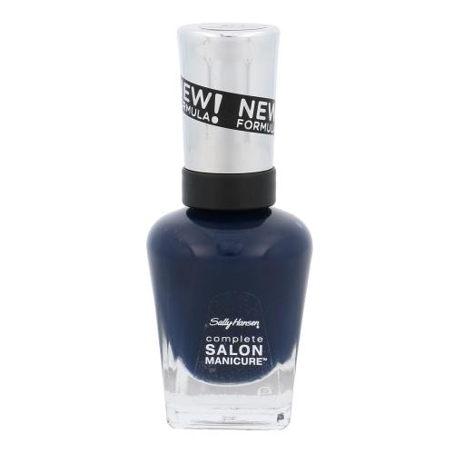 Sally Hansen Complete Salon Manicure 14,7ml - 674 Nightwatch