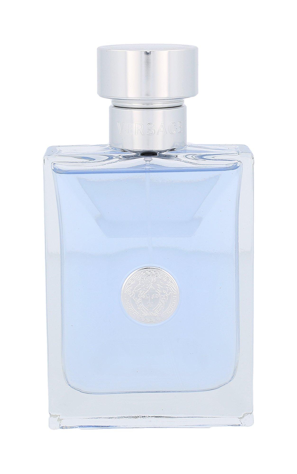 Versace Pour Homme Medusa Deospray 100 ml