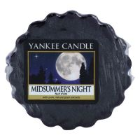 Yankee Candle Vonný vosk Midsummer´s night 22g