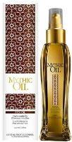 L´Oréal Professionnel Mythic Oil Rich Oil 100ml